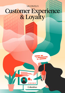 Customer Experience & Loyalty Report